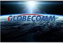 Globecomm – Total Communications Solutions