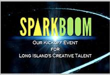 Sparkboom – Premier Event