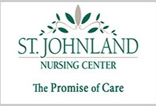 St. Johnland Nursing Center